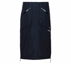 Supreme Thermium Mid Skirt