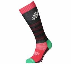 Racing Sock