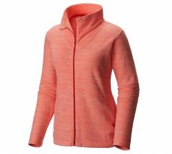 Women's Snowpass™ Full Zip Fleece