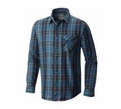 Men's Franklin Long Sleeve Shirt