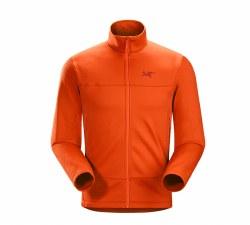 Men's Arenite Jacket