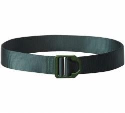 Hardwear AP Belt