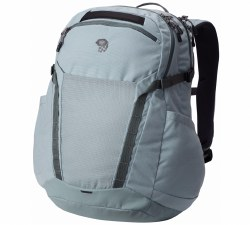 Agama 31L Backpack