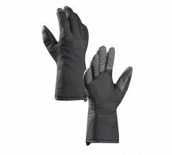 Atom Glove Liner
