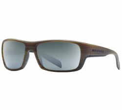 Eddyline Sunglasses