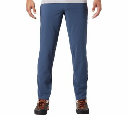Men's Chockstone Pull On Pant