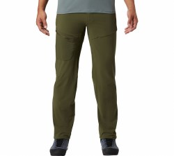 Men's Chockstone 2 Pant