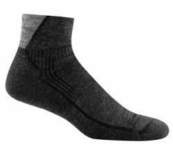 Men Hiker 1/4 Sock Cushion
