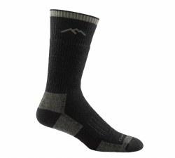 Men's Hunter Boot Sock Full Cushion