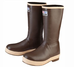 Men's Xtratuf Legacy Insulated 15-inch Boot