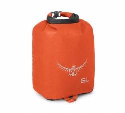 Ultralight 6 Liter DrySack