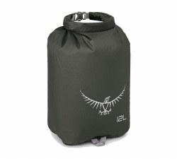 Ultralight 12 Liter DrySack