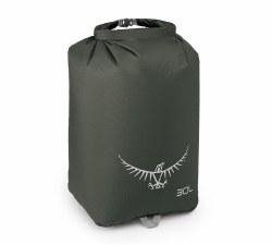 Ultralight 30 Liter DrySack