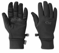 Women's PL 400 Sensor Gloves