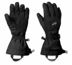 Women's Adrenaline Gloves
