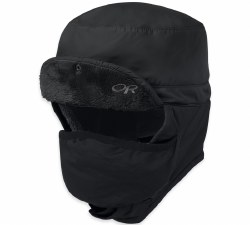 Frostline Hat
