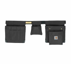 Legacy Standard Tool Belt