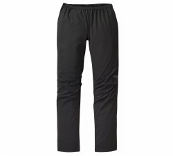 Women's Aspire Pants