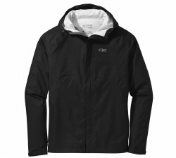 Men's Apollo Jacket
