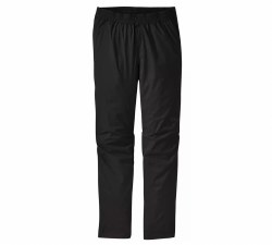 Women's Apollo Pants