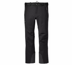 Men's Cirque II Pants