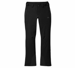 Women's Cirque II Pants