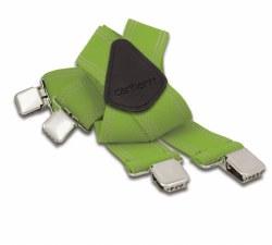 Men's High Visibility Suspender