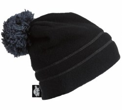 Kids' The Pom Hat