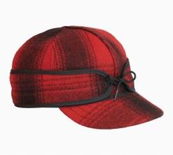 The Original Cap