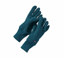 Kids' Synchilla Gloves