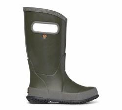 Boy's Rain Boot