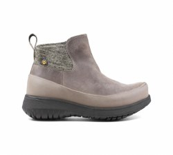 Women's Freedom Ankle Boot