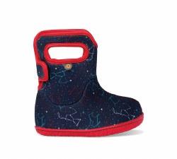 Baby BOGS Constellation