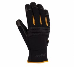 Men's Winter Dex Glove