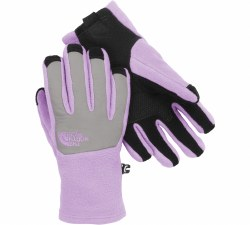 Girls' Denali Etip Glove