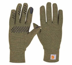 Heavyweight Force Liner Glove