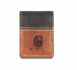 Rugged Money Clip