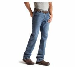 Men's Fire Resistant M4 Lowrise Flint Pant
