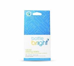 Bottle Bright 12-Tablets