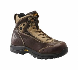 Men's 6-inch Waterproof Internal MetGuard CompositeToe Hiker