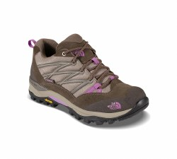 Women's Storm II Waterproof