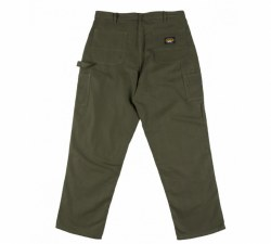 Men's Carpenter Pants - CGF1216/FR4507GB