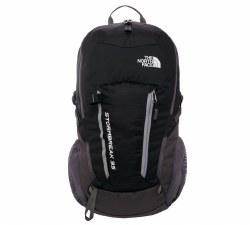 Stormbreak 35 Backpack
