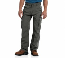 Men's Force Tappen Cargo Pant