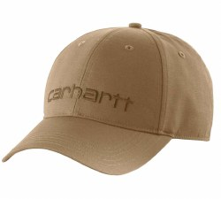 Men's Force Extremes Ball Cap