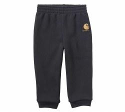 Boy's Fleece Jogger Pant