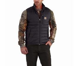 Men's Gilliam Vest