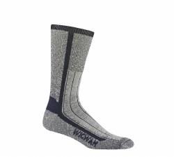 At Work Foot Guard Socks