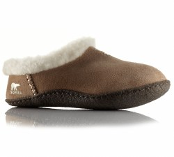 Women's Nakiska Slipper