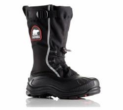 Women's Alpha Pac XT Boot